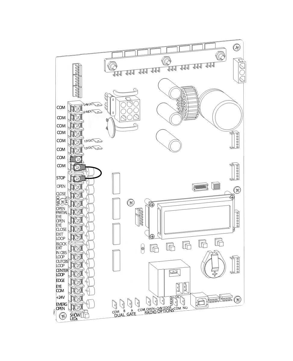wrg-2228] hysecurity wiring diagram  ohiotopcollections-100807.mx.tl