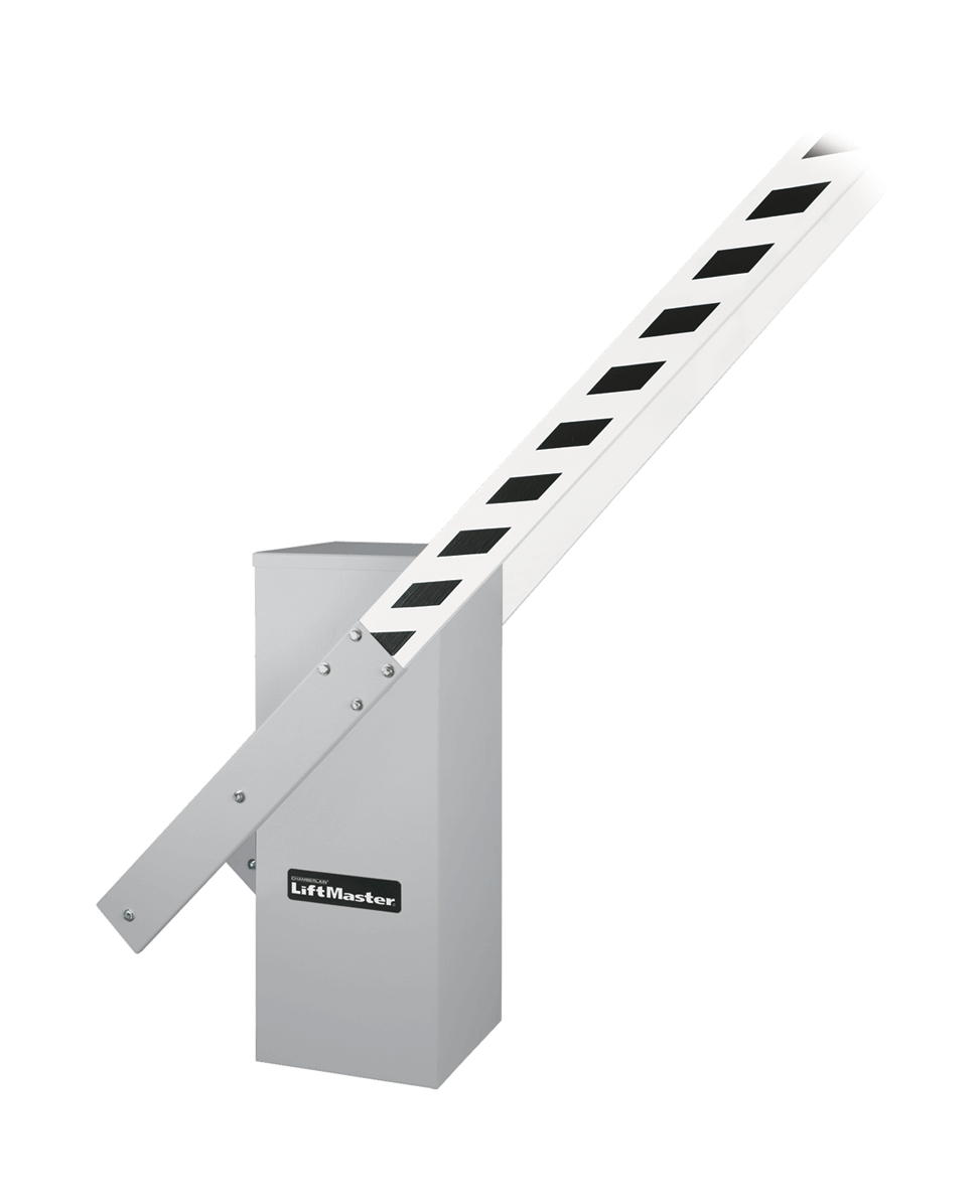 Barrier gates tsw wholesale access control systems
